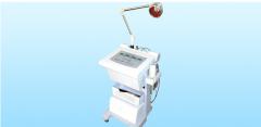 微米红光治疗仪