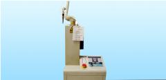 激光治疗系统