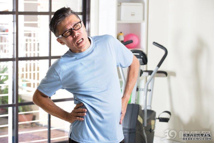 前列腺不好别怕,医生:这些坏习惯快改掉,前列腺1天比1天健康