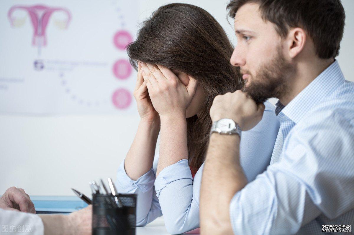 前列腺炎患者过度依赖物理热疗,可致不育风险增加