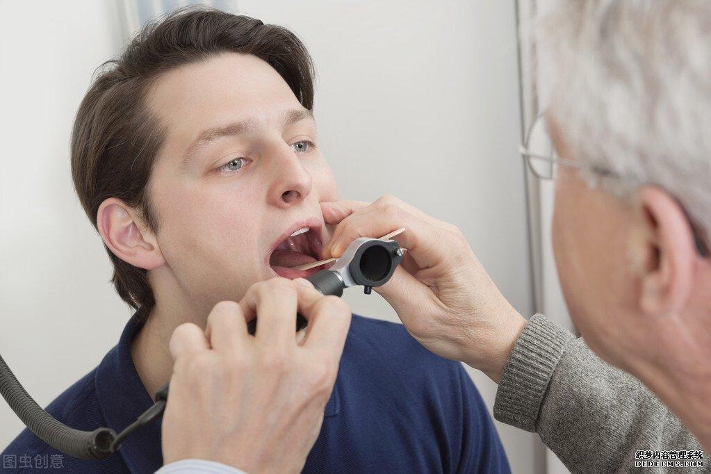 """前列腺疾病会导致男性发生""""枣蟹""""吗?如何才能康复呢?"""