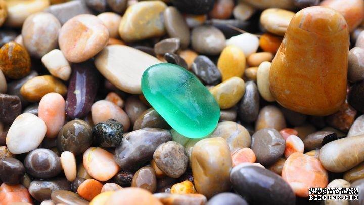 医生,我前列腺里长了石头,这玩意到底该怎么弄出去?